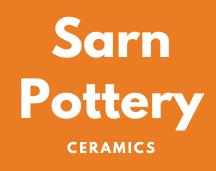 Sarn Pottery